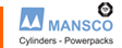 MANSCO Cylinders-Powerpacks